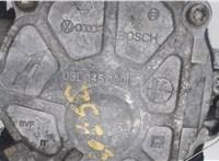 Насос вакуумный Volkswagen Passat CC 2008-2012 4367592 #2