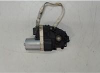5wk11580 Двигатель электролюка Land Rover Freelander 2 2007-2014 5344375 #1