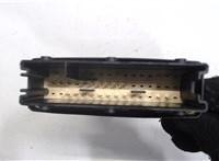 5WK46002 / 13193369 Блок управления (ЭБУ) Opel Signum 5361064 #1