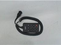 4460561290 Пульт управления пневматической подвеской DAF XF 105 5362773 #1