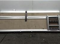 Полка спальника DAF XF 105 5364500 #1