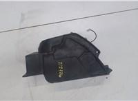 Внутренние плафоны (освещение) Man 4-Serie TGA 2000-2008 5366418 #2