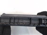 3C0959760C Блок управления (ЭБУ) Volkswagen Passat 6 2005-2010 5373090 #4