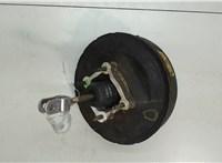 5544067 Усилитель тормозов вакуумный Opel Astra J 2010-2017 5382448 #3