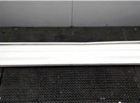 2H5813303A Борт откидной Volkswagen Amarok 2010-2016 5391186 #2