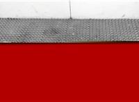 7L0807109E Усилитель бампера Volkswagen Touareg 2002-2007 5391945 #1
