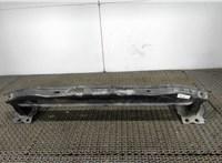 7L0807109E Усилитель бампера Volkswagen Touareg 2002-2007 5391945 #2