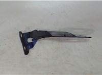60170S2H000ZZ Петля капота Honda HRV 1998-2006 5395519 #2