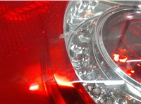 3C9945094A Фонарь крышки багажника Volkswagen Passat 6 2005-2010 5397963 #3