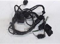 3D0919275D Датчик Volkswagen Phaeton 2002-2010 5403286 #1