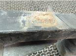 Усилитель бампера Citroen C8 2002-2008 2 л. 2005 RHM,RHT б/у #4