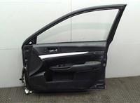 60009AJ0209P Дверь боковая Subaru Legacy Outback (B14) 2009- 5418561 #2