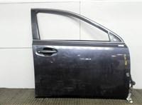 60009AJ0209P Дверь боковая Subaru Legacy Outback (B14) 2009- 5418561 #3