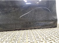 60009AJ0309P Дверь боковая Subaru Legacy Outback (B14) 2009- 5418587 #1