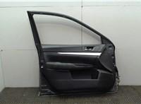 60009AJ0309P Дверь боковая Subaru Legacy Outback (B14) 2009- 5418587 #3