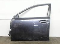 60009AJ0309P Дверь боковая Subaru Legacy Outback (B14) 2009- 5418587 #4