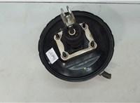 Усилитель тормозов вакуумный Ford Ranger 2006-2012 5419160 #2