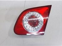 3C5945094F Фонарь крышки багажника Volkswagen Passat 6 2005-2010 5420397 #1