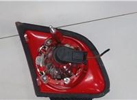 3C5945094F Фонарь крышки багажника Volkswagen Passat 6 2005-2010 5420459 #2