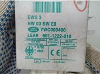 601-1222-010 / 6011222010 / YWC000400 Блок управления (ЭБУ) Land Rover Range Rover 3 (LM) 2002-2012 5422320 #4