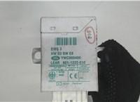 601-1222-010 / 6011222010 / YWC000400 Блок управления (ЭБУ) Land Rover Range Rover 3 (LM) 2002-2012 5422320 #5