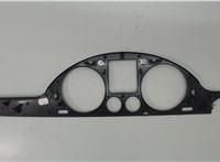 3C2858335AT Рамка под щиток приборов Volkswagen Passat 6 2005-2010 5427595 #2