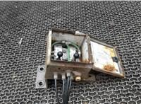 Пульт управления седельно-сцепным устройством DAF XF 105 5435946 #1