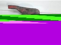 Поворотный кулак Volvo FH 2000-2011 4529803 #5