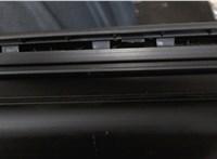 Шторка солнцезащитная Audi A8 (D3) 2003-2010 5442740 #2