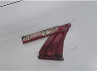 60568286 Петля капота Alfa Romeo 145 5444336 #1