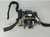 3D0953513 / 7L6953503D Переключатель поворотов и дворников (стрекоза) Volkswagen Touareg 2002-2007 5445201 #1