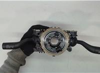 3D0953513 / 7L6953503D Переключатель поворотов и дворников (стрекоза) Volkswagen Touareg 2002-2007 5445201 #2