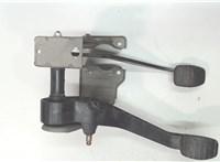 6001551785 / 6001551782 Узел педальный (блок педалей) Dacia Logan 2004-2012 5447169 #1