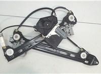 Стеклоподъемник электрический Volkswagen Passat CC 2008-2012 4533295 #1