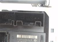 Стеклоподъемник электрический Volkswagen Passat CC 2008-2012 4533295 #3