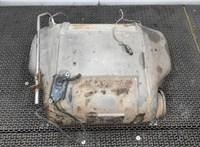 41298541 / 41299189 Катализатор Iveco Stralis 2007-2012 15259207 #2