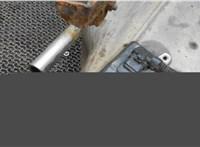41298541 / 41299189 Катализатор Iveco Stralis 2007-2012 15259207 #3