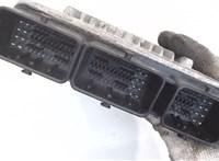 5WS40615AT / 9664287480 Блок управления (ЭБУ) Citroen C4 Grand Picasso 2006-2013 5519101 #3
