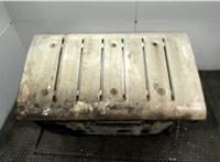 0054900812 Катализатор Mercedes Actros MP4 2011- 16578964 #1