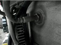 0054900812 Катализатор Mercedes Actros MP4 2011- 16578964 #2