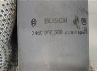 0450906508 Фильтр топливный Ford Transit Connect 2002-2013 5522714 #4