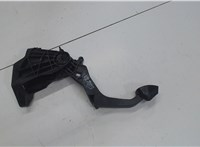 6R1721059S Педаль сцепления Volkswagen Polo 2009-2014 5529513 #1