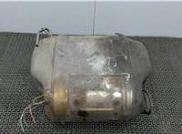 41298540 / 41299219 Катализатор Iveco Stralis 2007-2012 19292525 #1