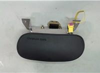 60619540 Подушка безопасности переднего пассажира Ford Escort 1995-2001 5538507 #1