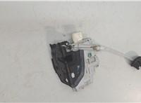3С4839016 Замок двери Audi Q7 2006-2009 5477889 #2