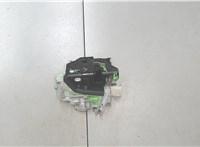 3С4839016 Замок двери Audi Q7 2006-2009 5477889 #5
