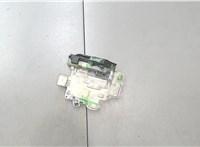 3С4839016 Замок двери Audi Q7 2006-2009 5477889 #6