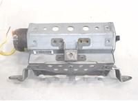 601966200A Подушка безопасности переднего пассажира Toyota Solara 2003-2009 5479533 #1