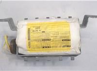 601966200A Подушка безопасности переднего пассажира Toyota Solara 2003-2009 5479533 #2