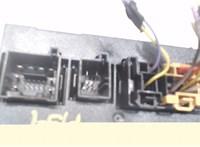 3c0959433ap Блок управления (ЭБУ) Audi A6 (C6) 2005-2011 5542041 #4